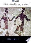 1. El Paleolítico