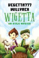 1. Wigetta