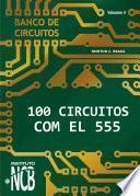 100 Circuitos con el 555