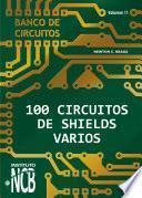 100 Circuitos de Shields Varios
