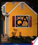 100 Q & A preguntas y respuestas sobre como comprar una nueva casa