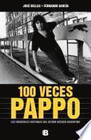 100 Veces Pappo