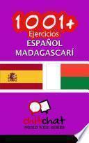 1001+ Ejercicios Español - Madagascarí