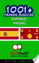 1001+ Frases Básicas Español - Hmong