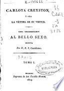 (117 p.)