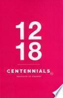 1218 Centennials