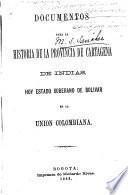 1808-1814