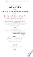 1810 á 1829