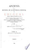 1810 á 1859 [i.e. 1829-1839