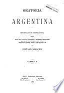 1852-1873