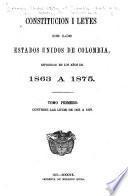 1863 a 1870