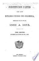 1871 a 1875