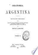 1873-1880. t. IV. 1880-1900
