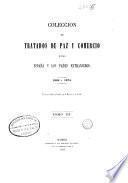 (1885. Pág. var.)