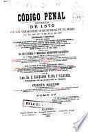 (1890. 569 p.)