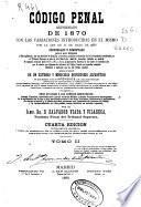 (1890. 700 p.)
