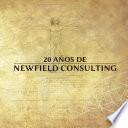 20 años de Newfield Consulting