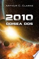 2010: Odisea dos (Odisea espacial 2)