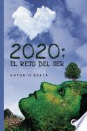 2020: El reto del ser