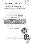 (234 p., 12 h. lám. pleg.)
