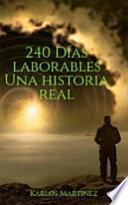 240 Días Laborables