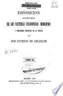 (294 p.)- T. 4 (248 p.)