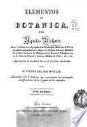 ([3] h., XV, 276 p.), v. 2 (230 p., [8] h. de lám.)