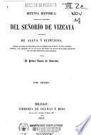 ([3], VII, 340 p.)