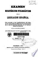 (350-678 p.)