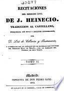 (362-700 p., [1] h. lám. pleg.)
