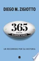 365 días en Buenos Aires