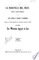 (382 p. , [5] h. de lam.)