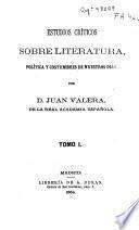 (399 p.).- Tomo II(439 p.)