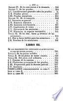 (416 p.)