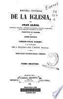 (444 p.)