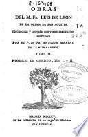(460 p.)
