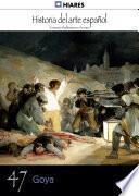 47.- Goya
