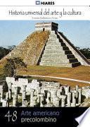 48. Arte americano precolombino