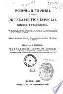 (488 p.)