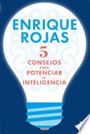5 consejos para potenciar la inteligencia