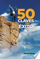 50 Claves del Exito