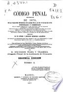 (519 p.)