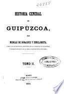 (521 p., [1] h. map. pleg.)