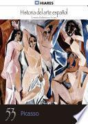 53.- Picasso