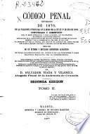(552 p.)