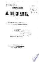 (592, 48 p.)