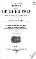 (599 p.)