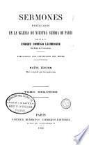 (652 p.)