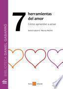7 herramientas del amor