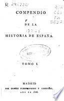([8], 376 p.)